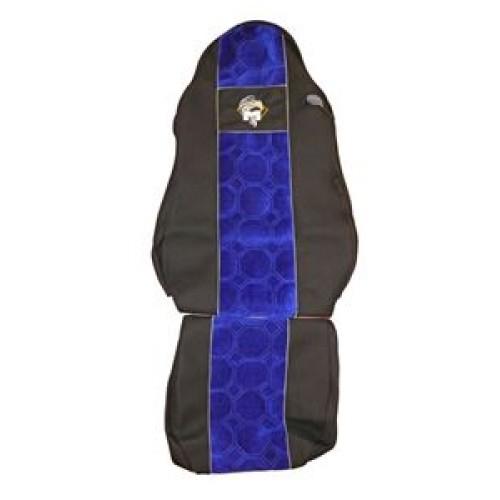 Husa scaun MAN TGA 34/N