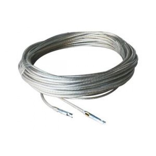 Cablu vamal 38ml 5600/38