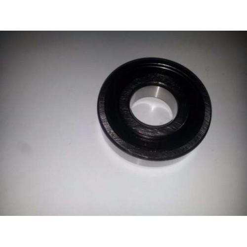 Rulment scania 6306